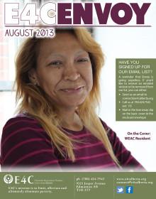 August2013_Envoy_web2-coverphoto