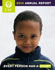 E4C Annual Report_WEB-1