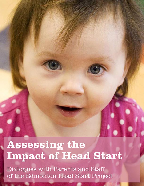 HeadStart_Report_Web-1