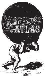 McCauley Writers Atlas