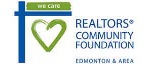 REALTORS® COMMUNITY FOUNDATION